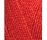 Alize Sekerim BEBE Красный