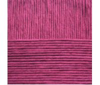 Пехорский текстиль Детская новинка Св. вишня