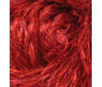 Alize Decofur Красный
