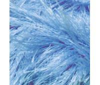 Alize Decofur Голубой