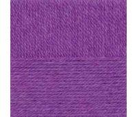 Пехорский текстиль Популярная Фиолетовый
