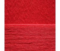 Пехорский текстиль Популярная Малиновый