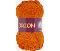 Vita cotton Orion Золото