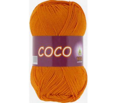 Vita cotton Coco Золото, 4329