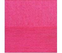 Пехорский текстиль Успешная Малина