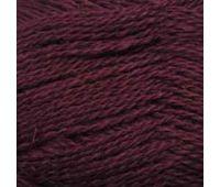 Пехорский текстиль Деревенская Слива