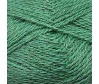 Пехорский текстиль Деревенская Малахит