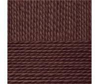 Пехорский текстиль Деревенская Коричневый