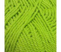 Пехорский текстиль Народная Яр саванна