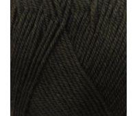 Пехорский текстиль Народная Орех