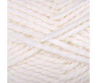 YarnArt Alpine Белый