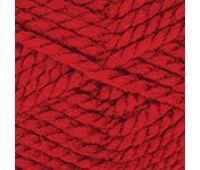 YarnArt Alpine Красный