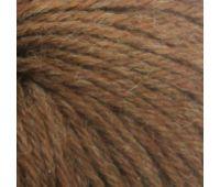 Пехорский текстиль Перуанская альпака Грильж