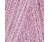 Alize Angora real 40  Темно розовый
