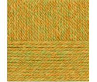 Пехорский текстиль Сувенирная Липовый меланж