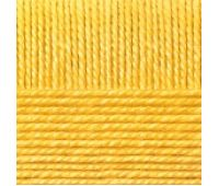 Пехорский текстиль Детский каприз ТЕПЛЫЙ Желток