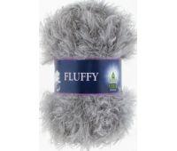 Vita Fancy Fluffy Серый