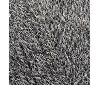 Alize Alpaca Royal Темно серый меланж