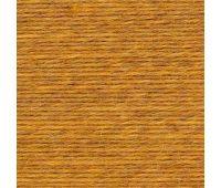 Пряжа Schachenmayr Regia Premium Merino Yak /Мерино Як/, 4 нитки (58% шерсть мериноса, 28% полиамид, 14% шерсть яка), 5*100г/400м (07504) 9801630