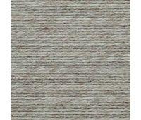 Пряжа Schachenmayr Regia Premium Merino Yak /Мерино Як/, 4 нитки (58% шерсть мериноса, 28% полиамид, 14% шерсть яка), 5*100г/400м (07513) 9801630