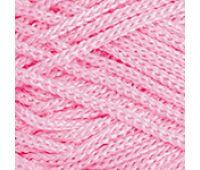 YarnArt Macrame Розовый