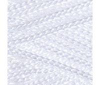 YarnArt Macrame Белый