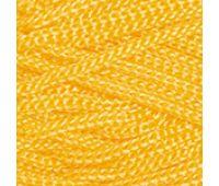 YarnArt Macrame Желтый