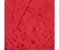 YarnArt Macrame Красный