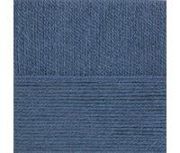 Пехорский текстиль Народная Джинсовый