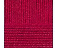 Пехорский текстиль Народная Вишня