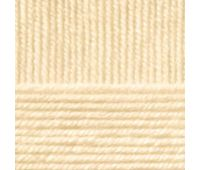 Пехорский текстиль Народная Шампанское