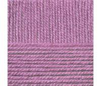 Пехорский текстиль Народная Лаванда