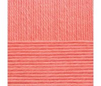 Пехорский текстиль Народная Св коралл