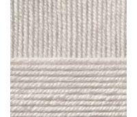 Пехорский текстиль Народная Лен