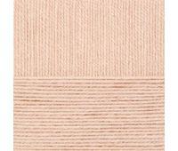 Пехорский текстиль Народная Св бежевый