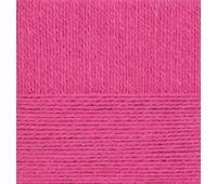 Пехорский текстиль Народная Малиновый