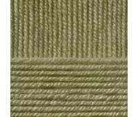 Пехорский текстиль Народная Защитный