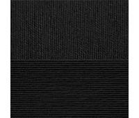 Пехорский текстиль Удачная Черный