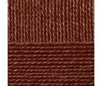Пехорский текстиль Удачная Грильяж