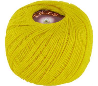 Vita cotton Iris Желтый, 2123