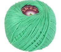 Vita cotton Iris Салатовый