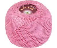 Vita cotton Iris Светло розовый