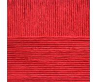 Пехорский текстиль Нежная Красный
