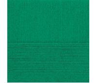 Пехорский текстиль Детская новинка Бильярд