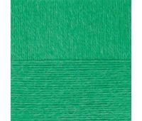 Пехорский текстиль Конкурентная Зелень
