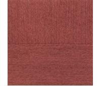 Пехорский текстиль Кроссбред Бразилии Грильяж