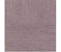 Пехорский текстиль Кроссбред Бразилии  Св маренго