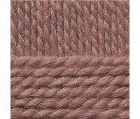 Пехорский текстиль Северная Кофейный