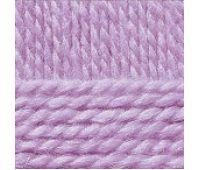 Пехорский текстиль Северная Св фиалка