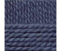 Пехорский текстиль Северная Сероголубой